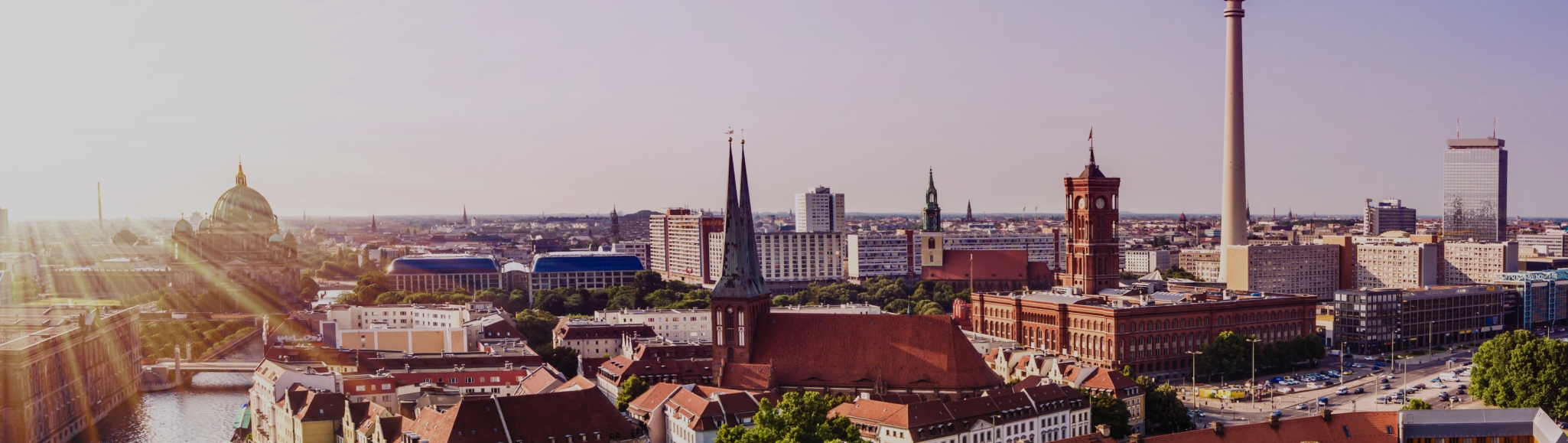 Real Regensburg